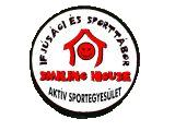 """Smiling  House"" Junior and Sports Camp"